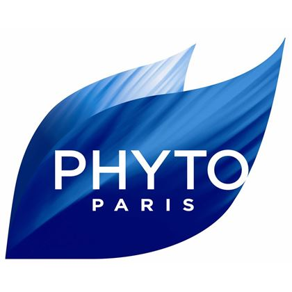 Picture for manufacturer Phyto