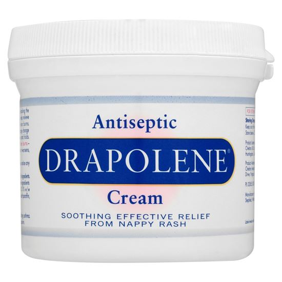 Picture of Drapolene Cream - 350g