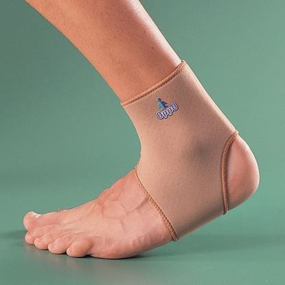 Picture of Oppo Ankle Support Extra Large