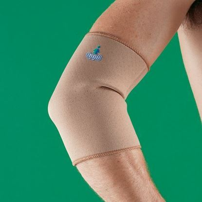 Picture of Oppo Elbow Support Medium