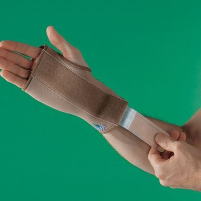 Picture of Oppo Wrist Splint Medium