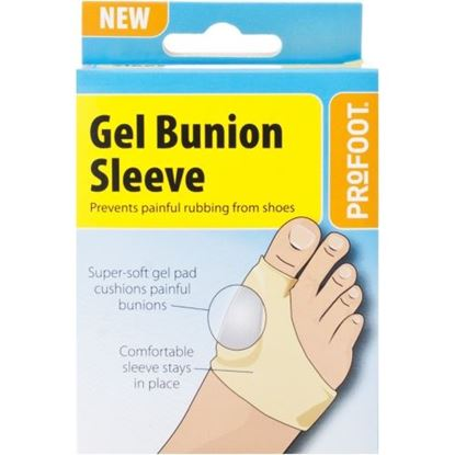 Picture of Profoot Bunion Sleeve - Bunions
