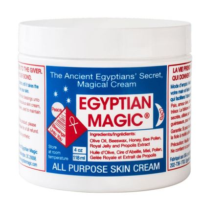 Picture of Egyptian Magic All Purpose Skin Cream
