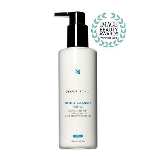 Picture of SkinCeuticals Gentle Cleanser 200ml