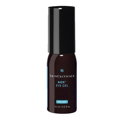 Picture of SkinCeuticals AOX+ Eye Gel 15ml