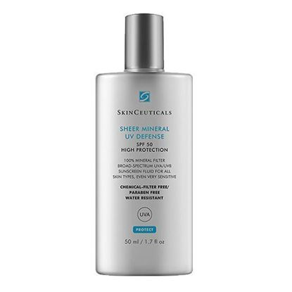 Picture of SkinCeuticals Mineral UV Defense 50ml