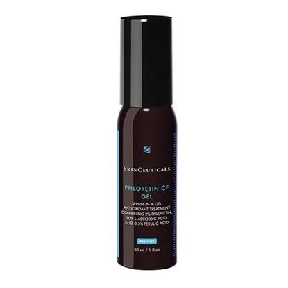 Picture of SkinCeuticals Phloretin CF Gel 30ml