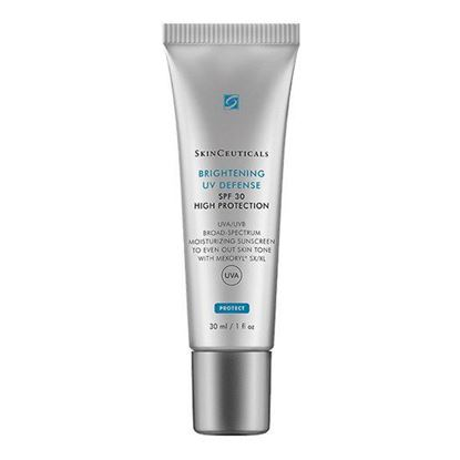 Picture of SkinCeuticals Brightening UV Defense SPF 30 - 30ml