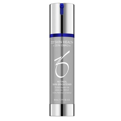 Picture of ZO Skin Health Retinol Skin Brightener 0.5% - 50ml