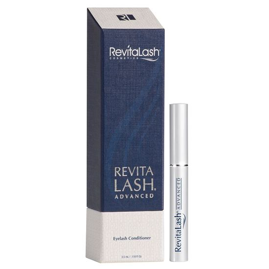 Picture of Revitalash Advanced Eyelash Conditioner - 3.5ml