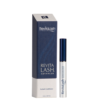 Picture of Revitalash Advanced Eyelash Conditioner - 2ml