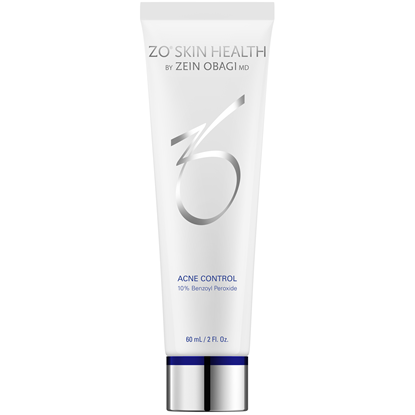 Picture of ZO Skin Health Acne Control - 60ml