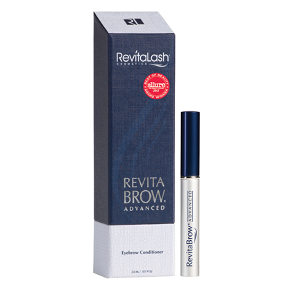 Picture of Revitabrow Advanced Eyebrow Conditioner - 3.0ml